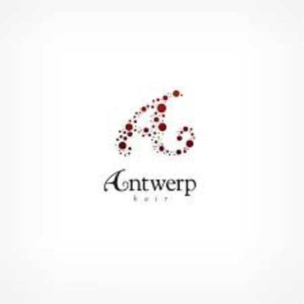 Antwerp hair