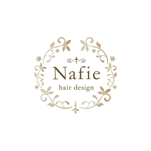 Nafie hair design 町田店