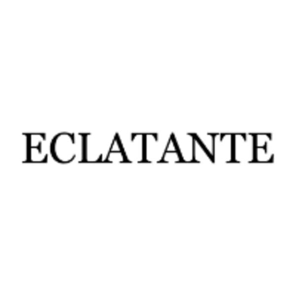 ECLATANTE
