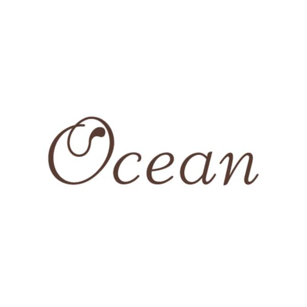 美容矯正サロン Ocean 菊川店