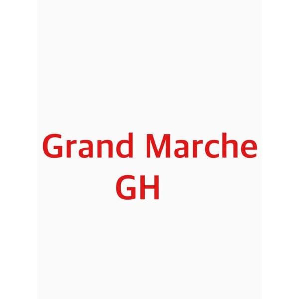 Grand Marche GH