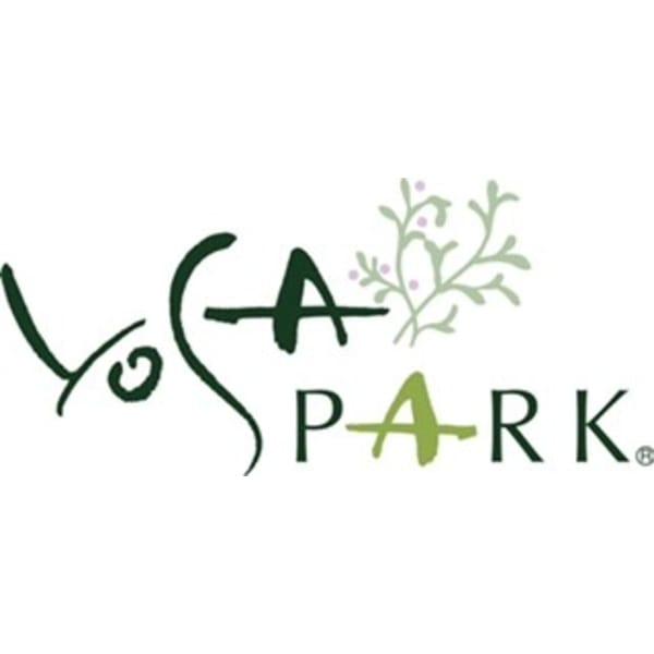 YOSA PARK Herb Bonita