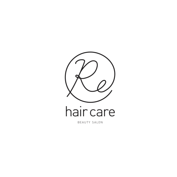 Re hair care