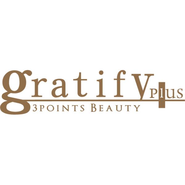 gratify plus