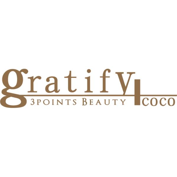 gratify+coco
