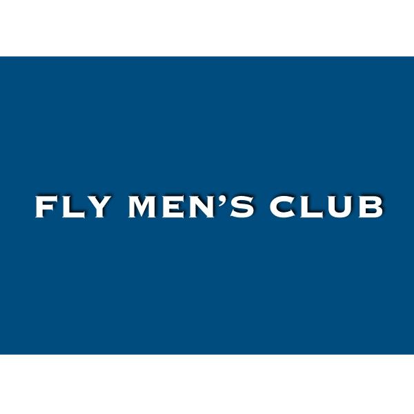 男性専門美容室 FLY MEN'S CLUB