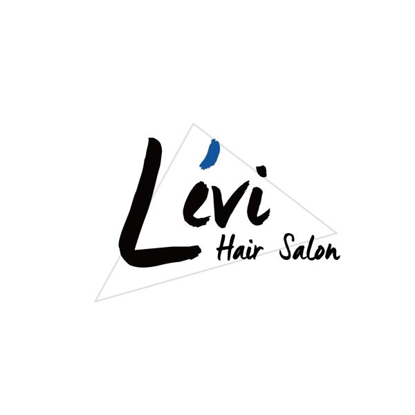 Levi 神楽坂