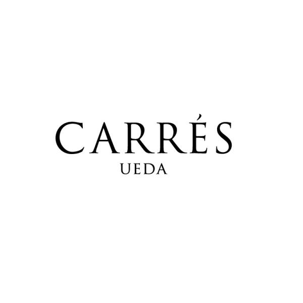 CARRES