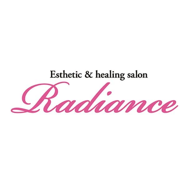 エステ&ヒーリングサロン Radiance