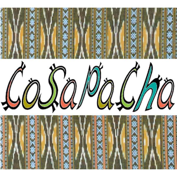CoSaPaCha