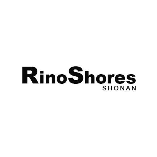 Rino Shores 辻堂