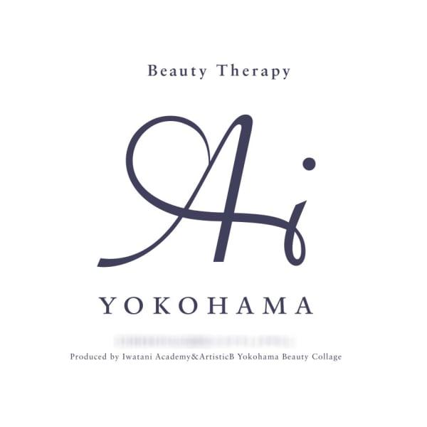 Beauty Therapy Ai yokohama