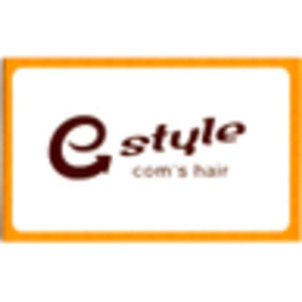 e-style 三郷店