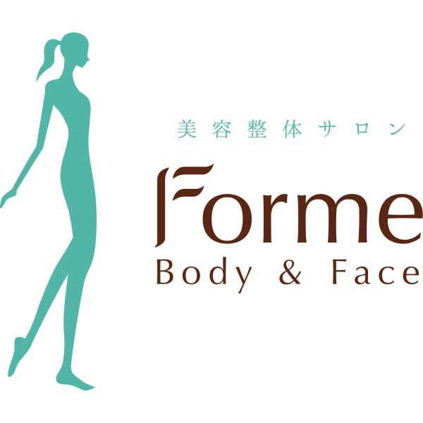 Forme Body&Face 恵比寿
