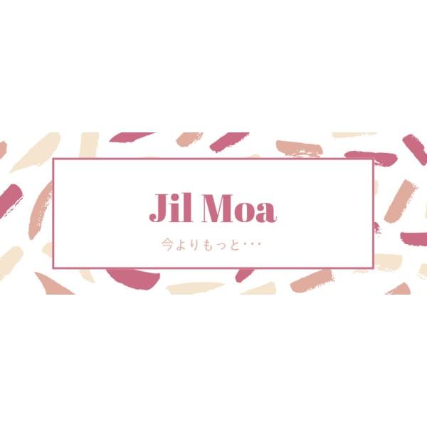 Jil Moa