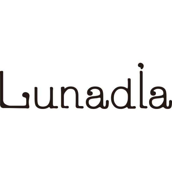 Lunadia 那珂