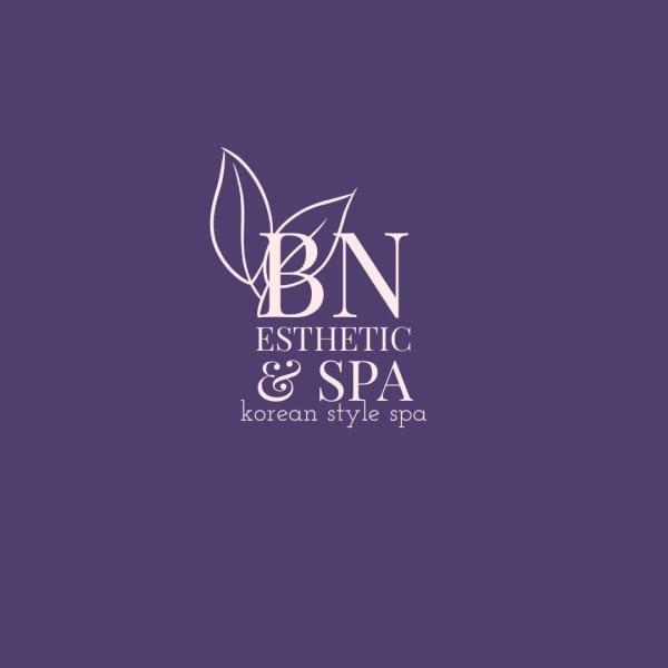 BN.ESTHETIC&SPA