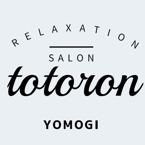 Relaxation Salon totoron 浦和店