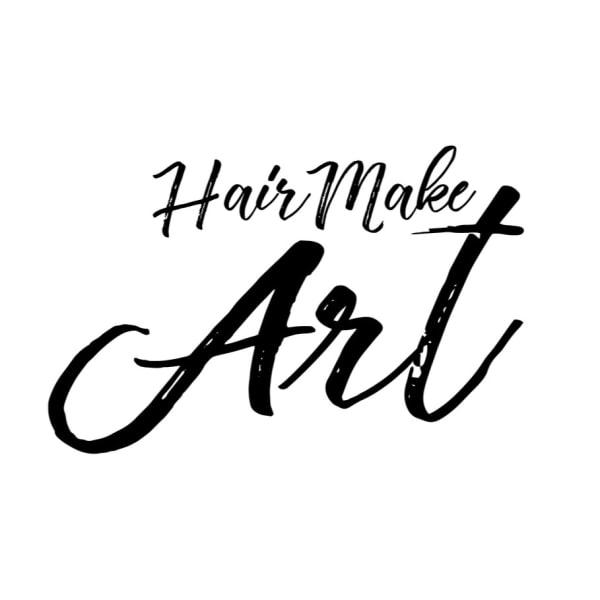 Hair Make Art 大宮東口店