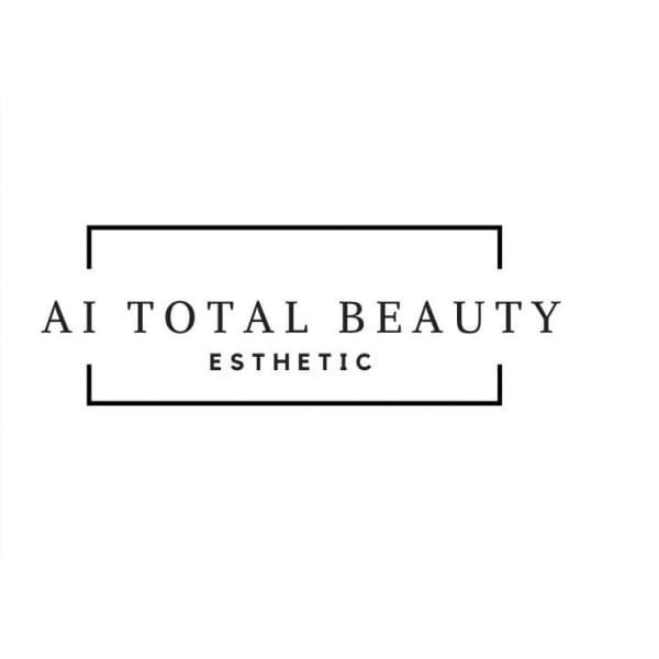 AI TOTAL BEAUTY アイトータルビューティー