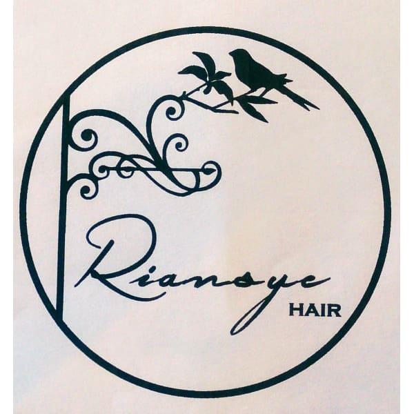 Riansye Hair
