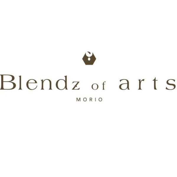 Blendz of arts morio