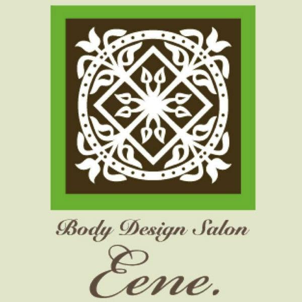 Body Design Salon Eene.