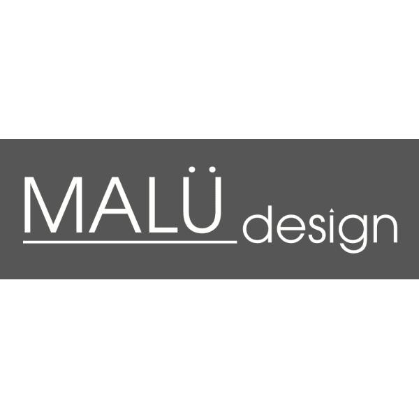MALU design