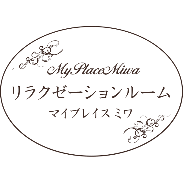My Place Miwa