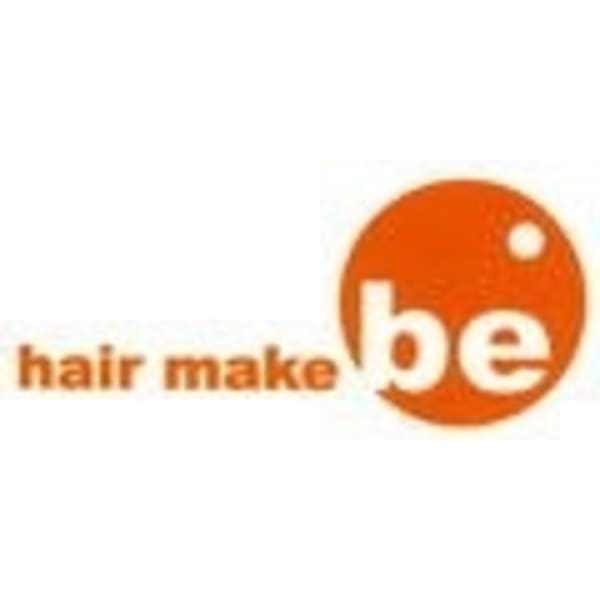 Hair Make be 橋本店