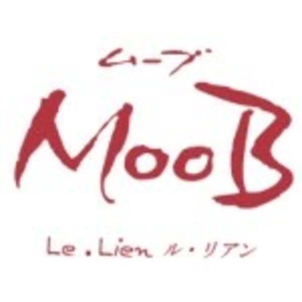 MOOB Le.Lien