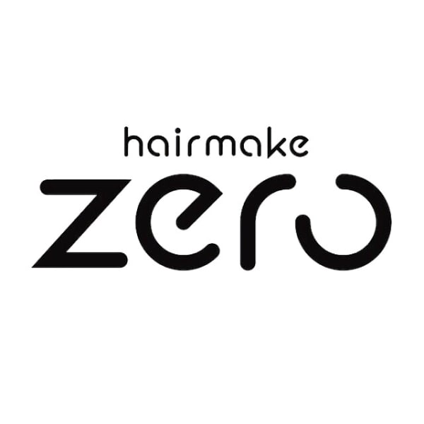 hairmake zero坂戸駅前店