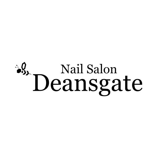 Nail Salon Deansgate