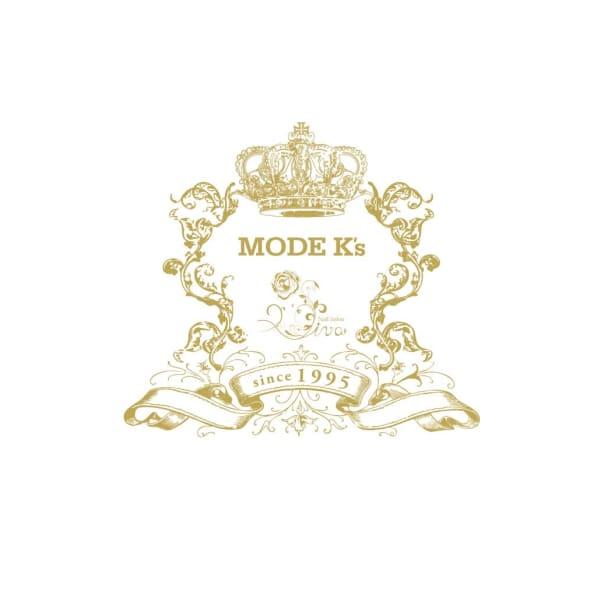MODE K's海老名店