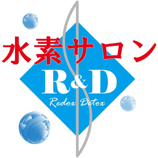 水素サロン R&D