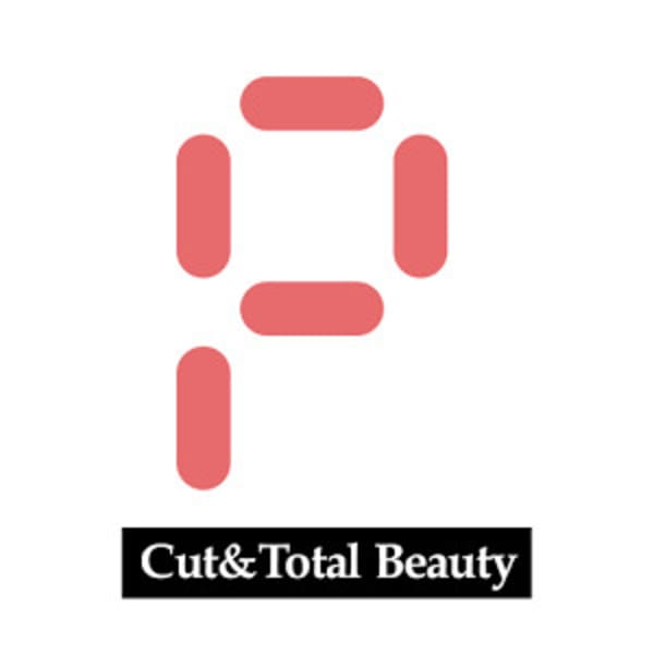 Cut&Total Beauty POPULAR