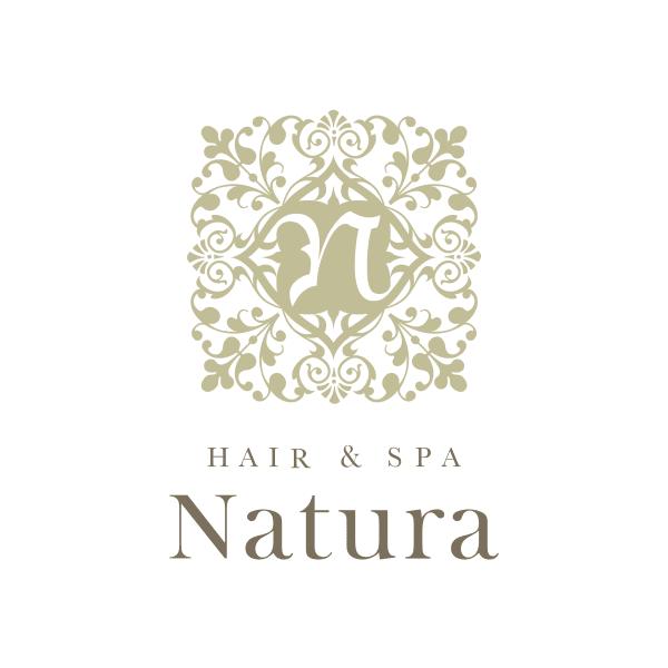 Natura八事店