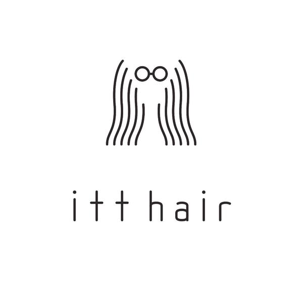 itt hair