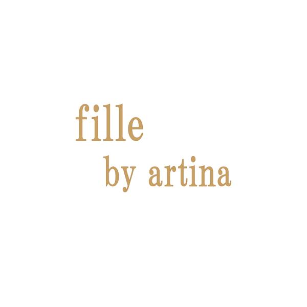 fille by artina 藤沢店