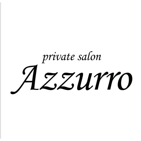 private salon Azzurro