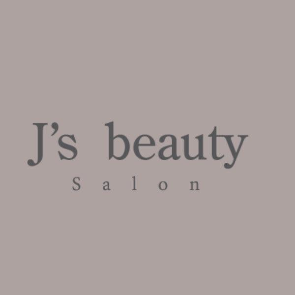 J's beauty リタッチカラー専門店