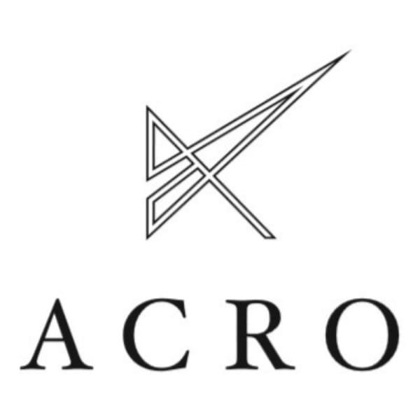 ACRO 梅田店