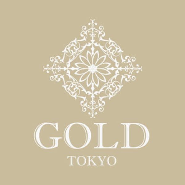 【パラジェル取扱】都立大ネイルサロン_GOLD