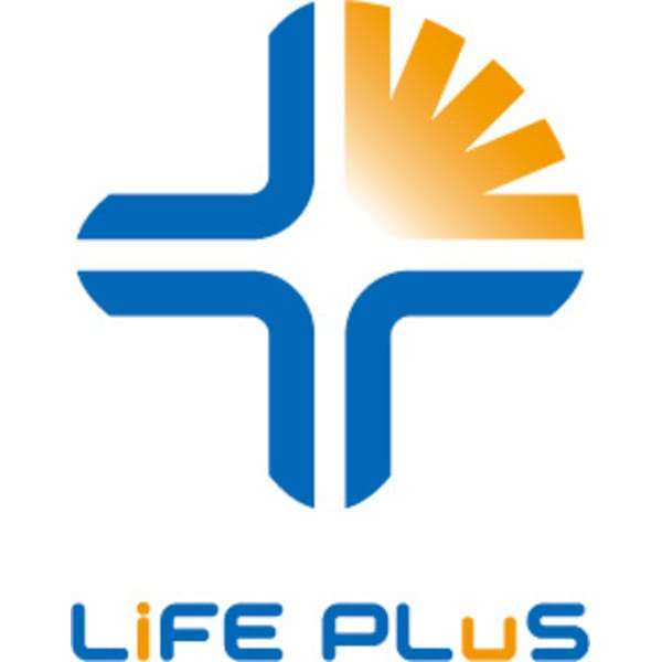 Chiropractic Life +