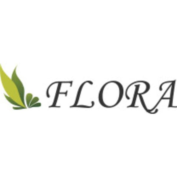 beauty salon FLORA