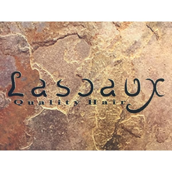Lascaux Quality Hair