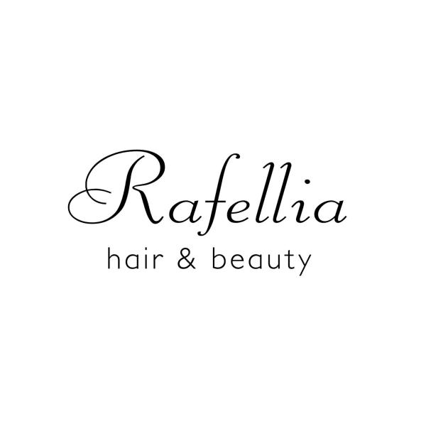 Rafellia hair&beauty