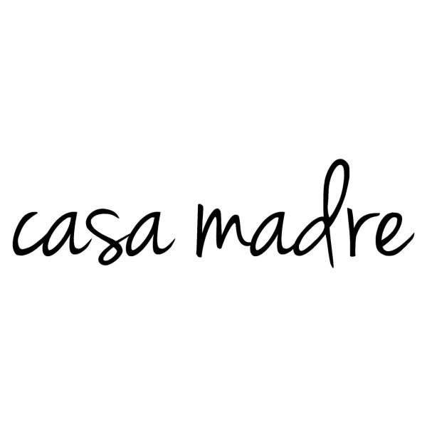 Casa Madre 新宿西口店