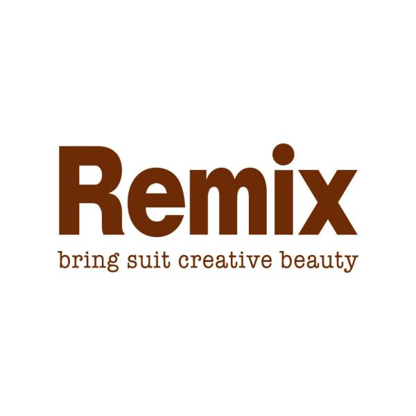 Remix飯塚店