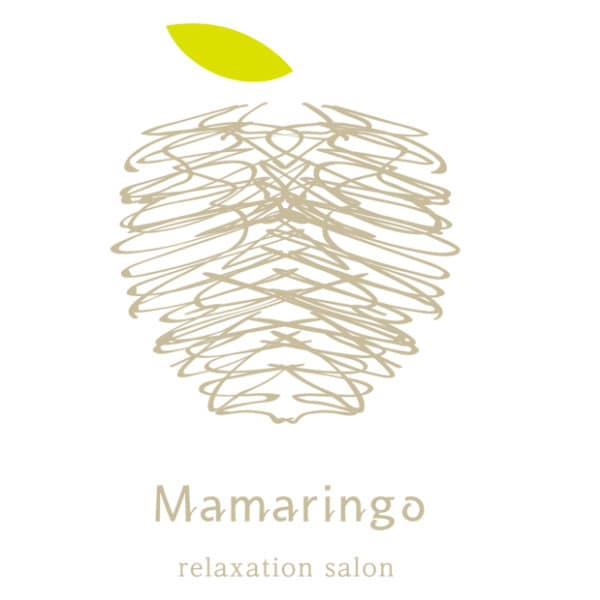 ママリンゴ 南5条店